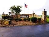 199 Deer Hill Village Lane - Photo 7