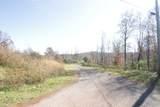 908 Doe Drive - Photo 16