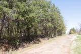 908 Doe Drive - Photo 2