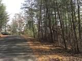 Stonegate Way - Photo 8