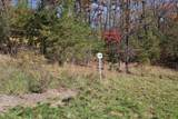 Lot 48 Mountain Ash Way - Photo 4