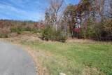 Lot 48 Mountain Ash Way - Photo 5