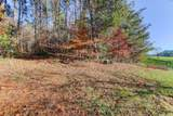1315 Mccarter Hollow Rd - Photo 37
