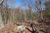 Lot 50 Mountain Ash Way - Photo 5