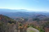 Lot 50 Mountain Ash Way - Photo 8