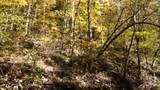 Cox Creek Lane - Photo 12