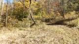 Cox Creek Lane - Photo 17