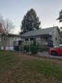 1716 Palos St - Photo 3