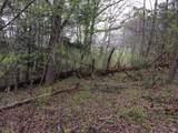 White Oak Creek Lane Lot 16 - Photo 15