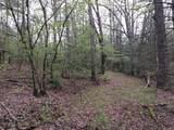White Oak Creek Lane Lot 16 - Photo 8