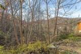 Lot 42 Smoky Ridge Way - Photo 1