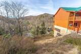 Lot 41 Smoky Ridge Way - Photo 11