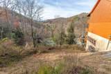 Lot 41 Smoky Ridge Way - Photo 12