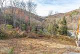 Lot 41 Smoky Ridge Way - Photo 13