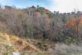 Lot 50 Smoky Ridge Way - Photo 1