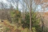 Lot #53 Smoky Ridge Way - Photo 1