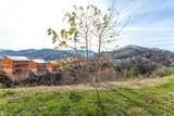 Lot 108 Lonesome Pine Way - Photo 4