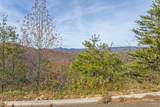 Lot 138 Mountain Ridge Way - Photo 1