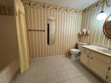 1016 Laurie St - Photo 10