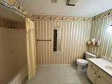 1016 Laurie St - Photo 11