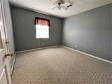 1016 Laurie St - Photo 14