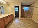 1016 Laurie St - Photo 17