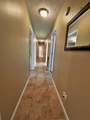1016 Laurie St - Photo 20