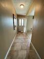 1016 Laurie St - Photo 3