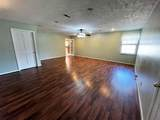 1016 Laurie St - Photo 9