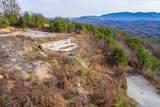 Mountain Folks Way - Photo 10