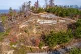Mountain Folks Way - Photo 11