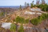 Mountain Folks Way - Photo 12