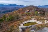 Mountain Folks Way - Photo 14