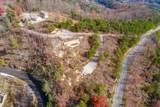 Mountain Folks Way - Photo 17