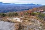 Mountain Folks Way - Photo 2
