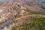 Mountain Folks Way - Photo 22