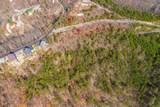 Mountain Folks Way - Photo 23