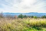 Mountain Folks Way - Photo 25