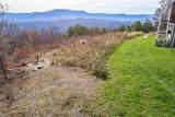 Mountain Folks Way - Photo 3