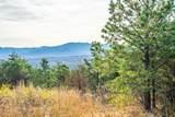 Mountain Folks Way - Photo 34