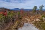 Mountain Folks Way - Photo 35