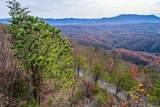 Mountain Folks Way - Photo 36