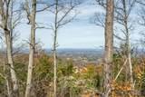 Mountain Folks Way - Photo 39