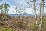 Mountain Folks Way - Photo 40