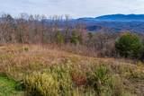 Mountain Folks Way - Photo 5