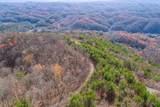 Mountain Folks Way - Photo 7