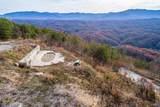 Mountain Folks Way - Photo 9