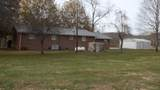 257 Old Jacksboro Pike - Photo 16