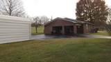 257 Old Jacksboro Pike - Photo 6