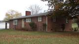 257 Old Jacksboro Pike - Photo 8